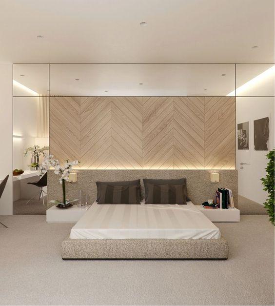 Modern-Bedroom-30.jpg