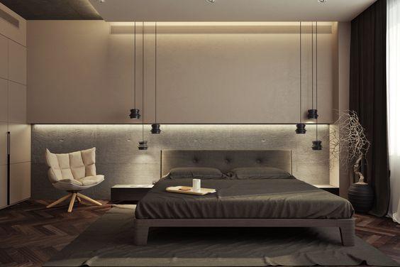 Modern-Bedroom-29.jpg