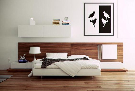 Modern-Bedroom-85.jpg