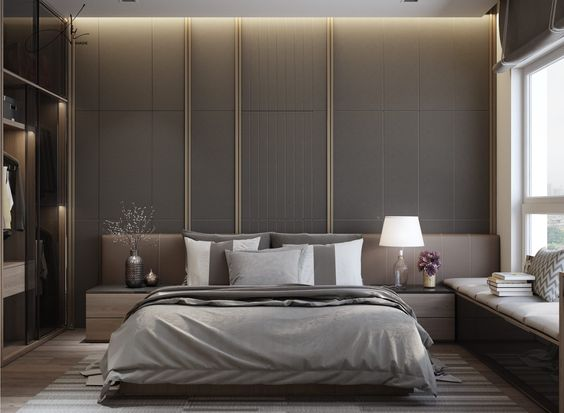 Modern-Bedroom-80.jpg