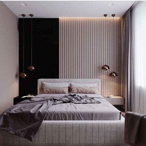 Modern-Bedroom-62.jpg