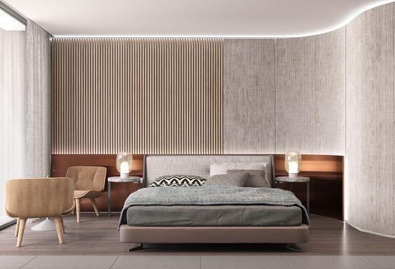 Modern-Bedroom-72.jpg
