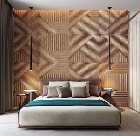 Modern-Bedroom-50.jpg