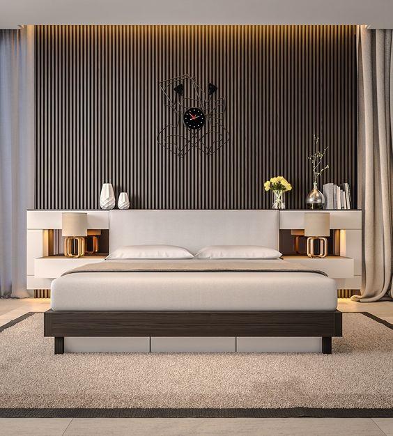 Modern-Bedroom-7.jpg