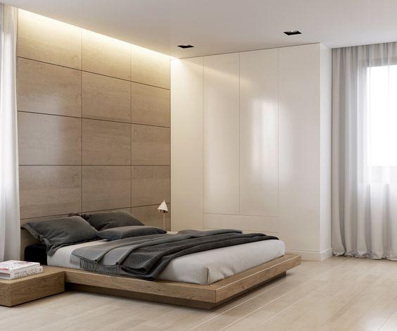 Modern-Bedroom-78.jpg