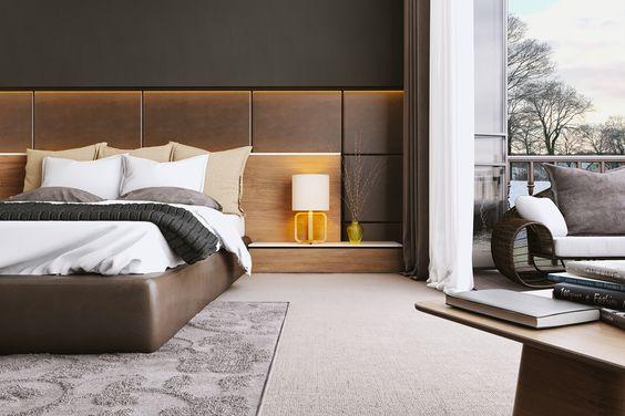 Modern-Bedroom-37.jpg