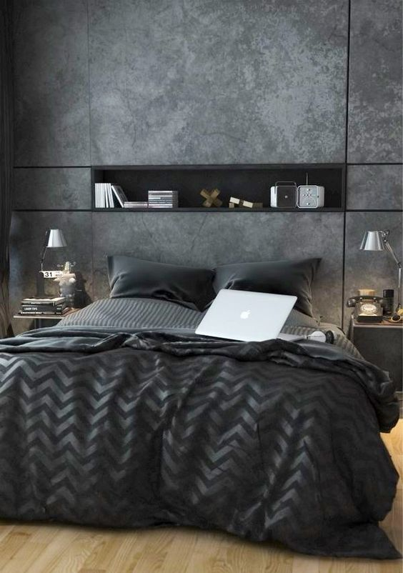 Modern-Bedroom-69.jpg