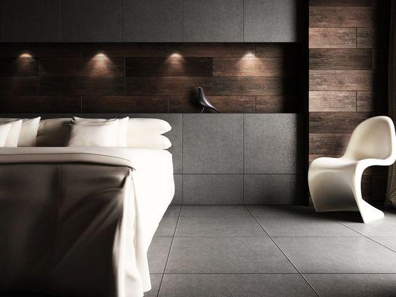 Modern-Bedroom-82.jpg
