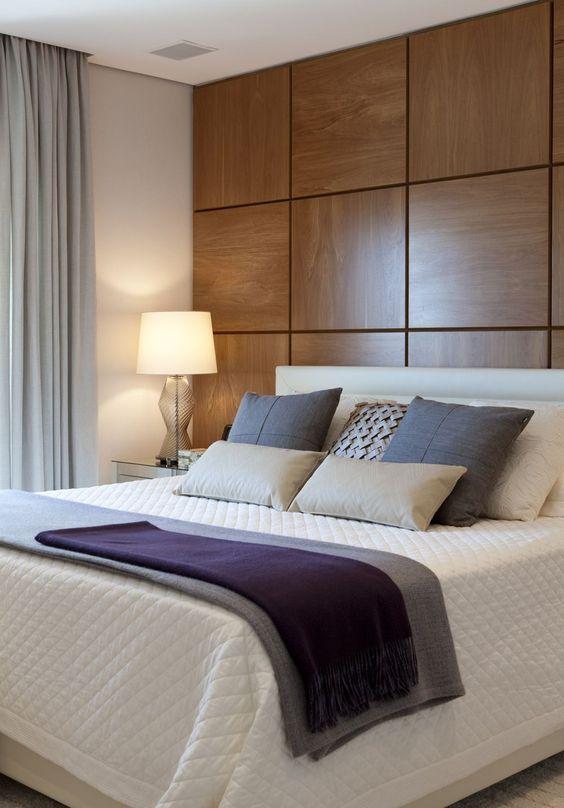 Modern-Bedroom-10.jpg