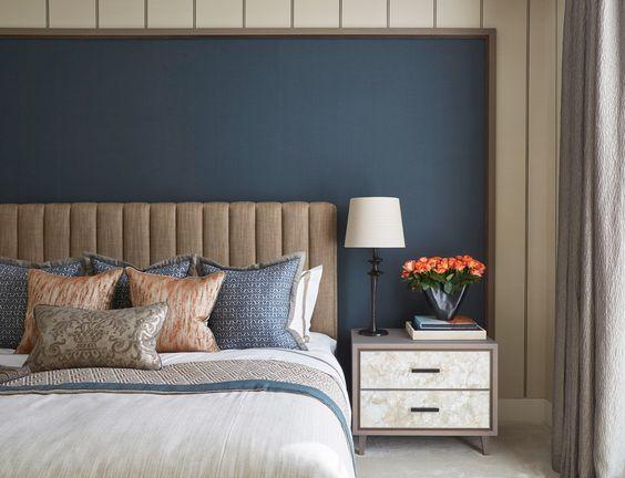 Modern-Bedroom-58.jpg