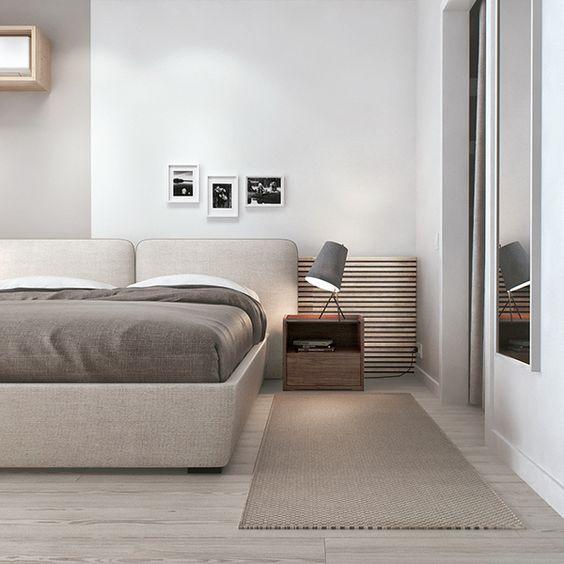 Modern-Bedroom-84.jpg