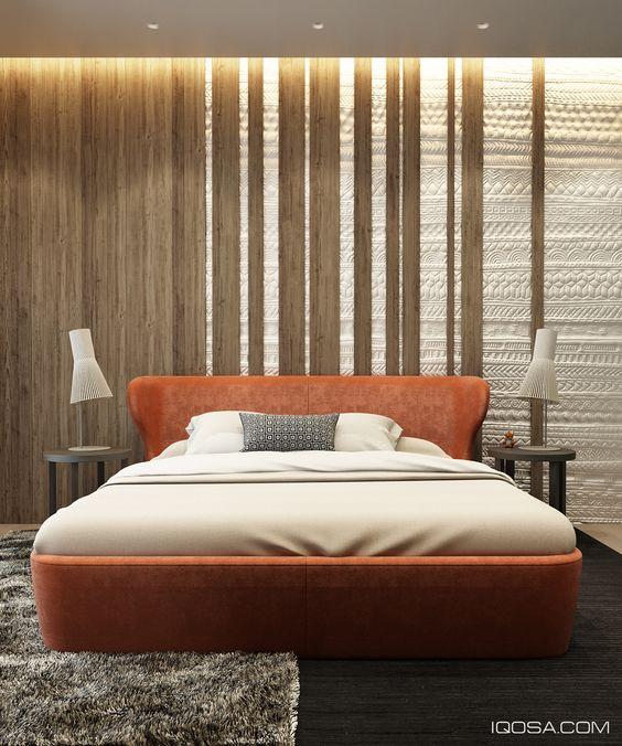 Modern-Bedroom-83.jpg