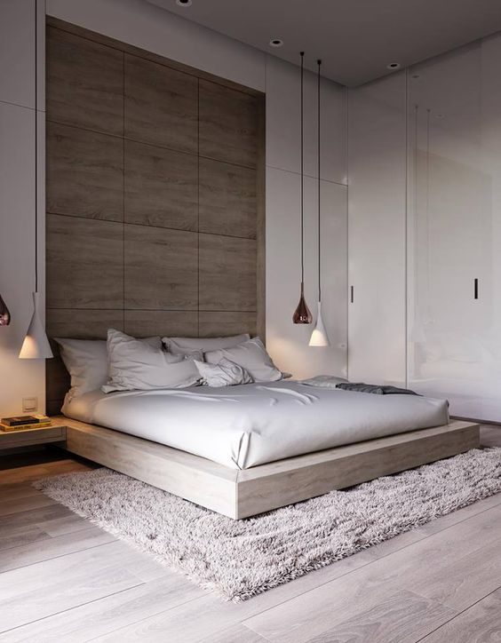 Modern-Bedroom-12.jpg