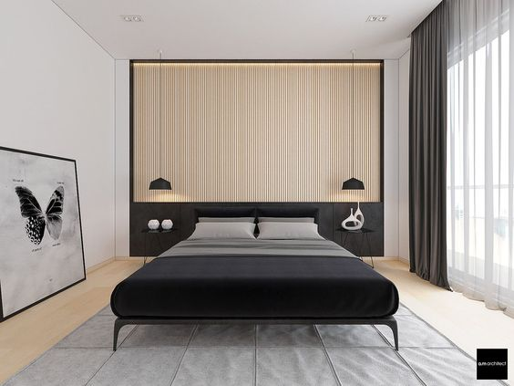 Modern-Bedroom-5.jpg