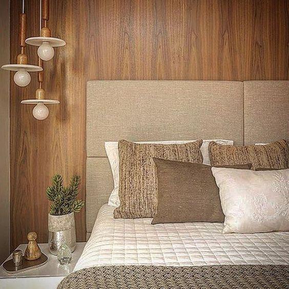 Modern-Bedroom-52.jpg