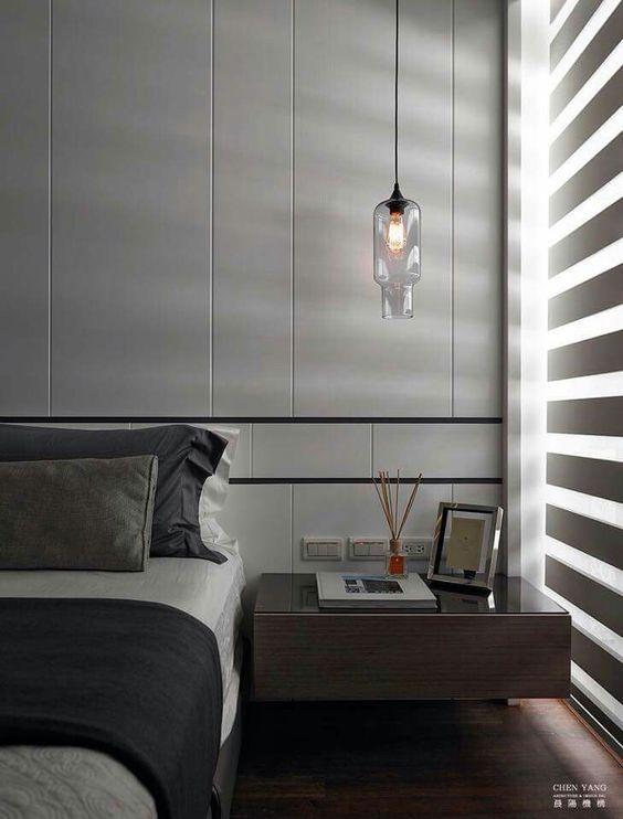 Modern-Bedroom-32.jpg