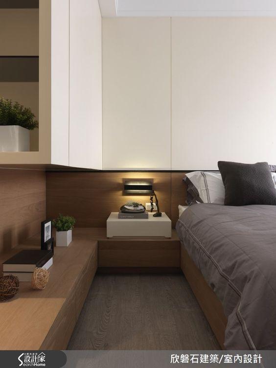 Modern-Bedroom-46.jpg
