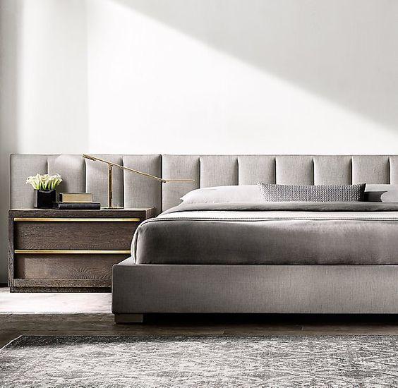Modern-Bedroom-55.jpg