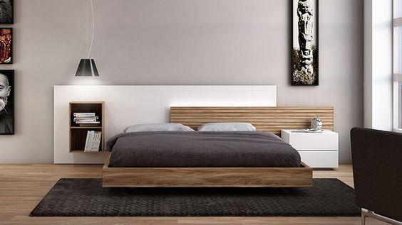 Modern-Bedroom-54.jpg