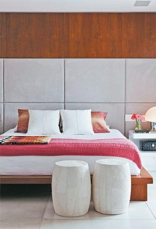 Modern-Bedroom-65.jpg