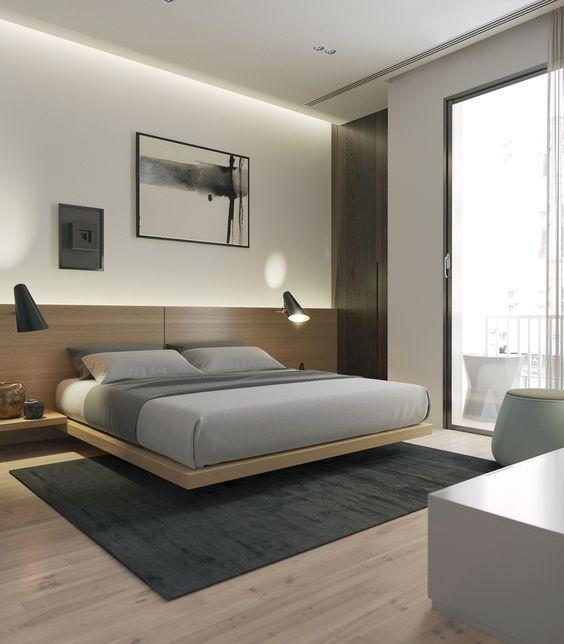 Modern-Bedroom-89.jpg