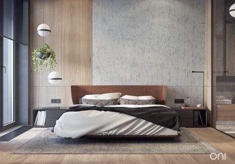 Modern-Bedroom-63.jpg