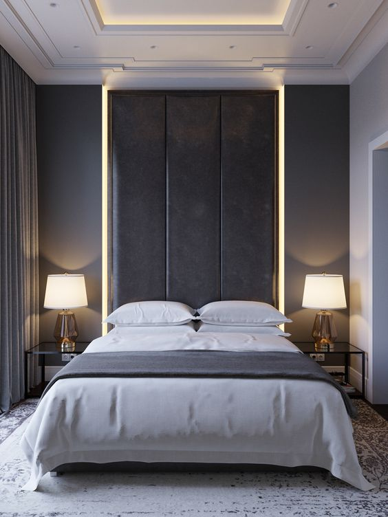 Modern-Bedroom-16.jpg