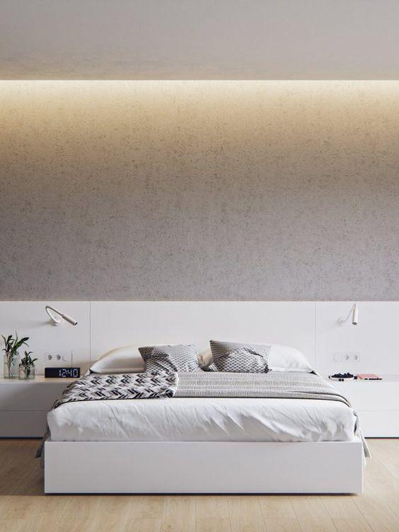 Modern-Bedroom-41.jpg