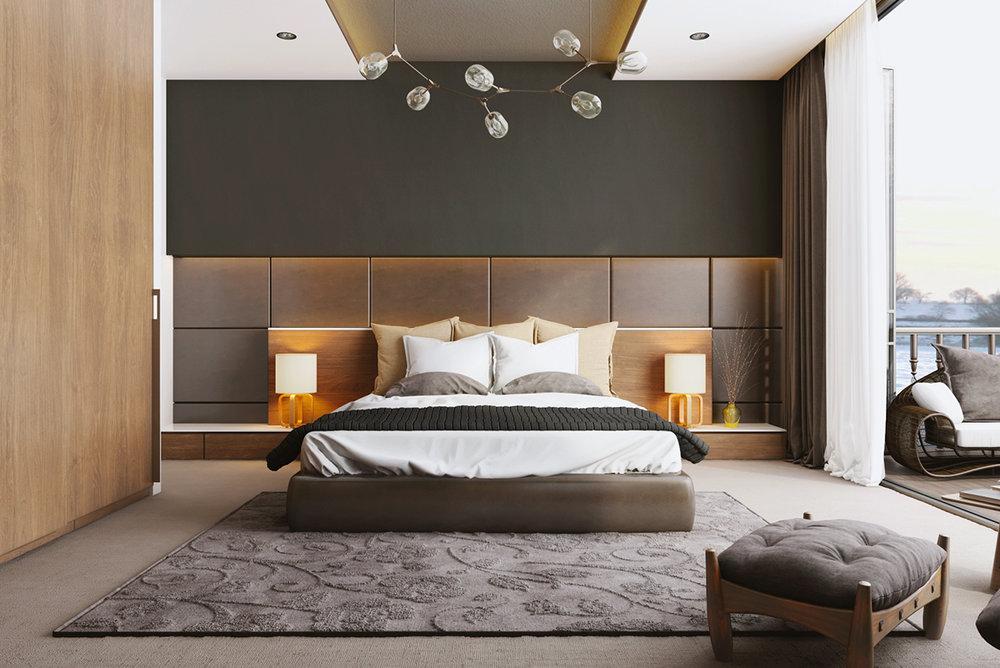 Modern-Bedroom-27.jpg