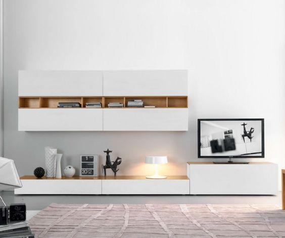 Tv-Unit-Design-58.jpg
