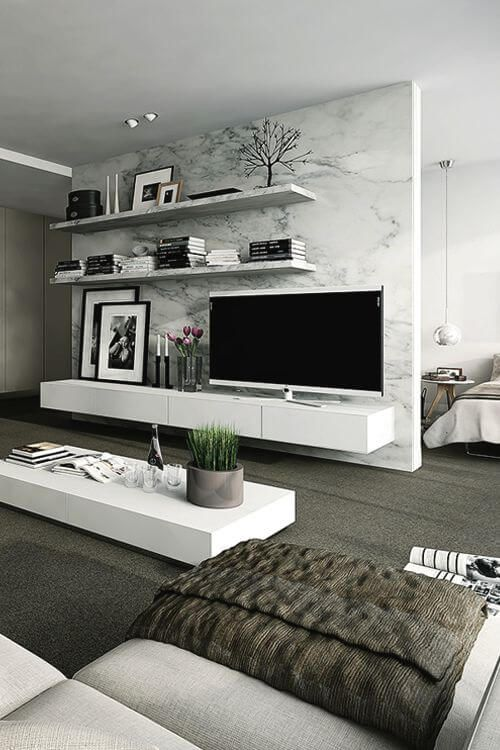 Tv-Unit-Design-66.jpg