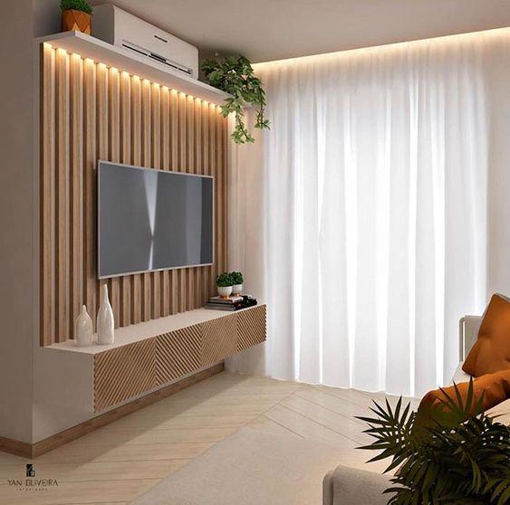 tv unit design 2019 3.jpg