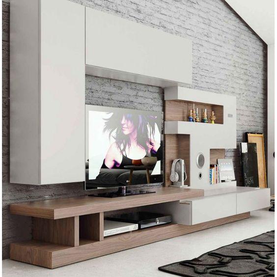 Tv-Unit-Design-69.jpg