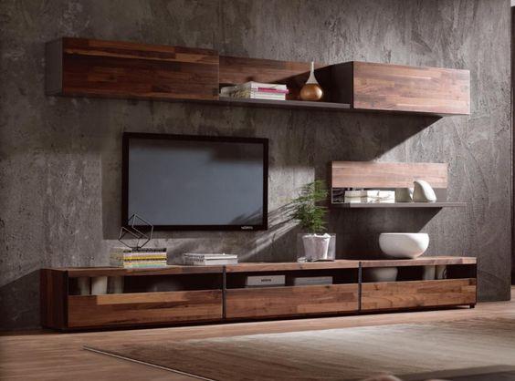 Tv-Unit-Design-45.jpg