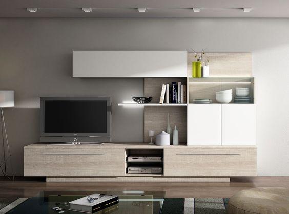 Tv-Unit-Design-47.jpg