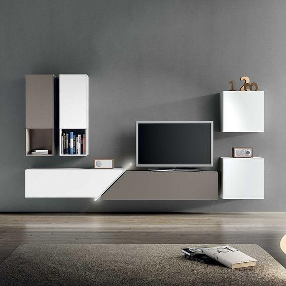 Tv-Unit-Design-59.jpg