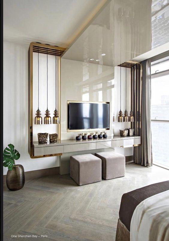 tv unit design living room .jpg
