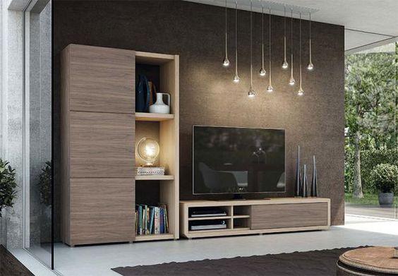 Tv-Unit-Design-52.jpg