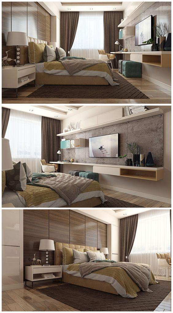 tv unit design bedroom 4.jpg