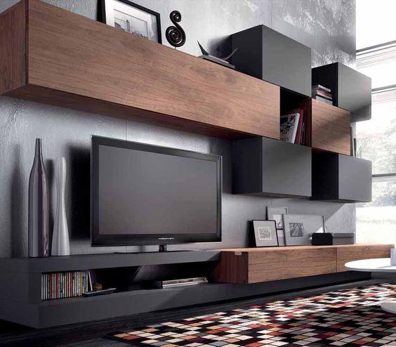 Tv-Unit-Design-41.jpg