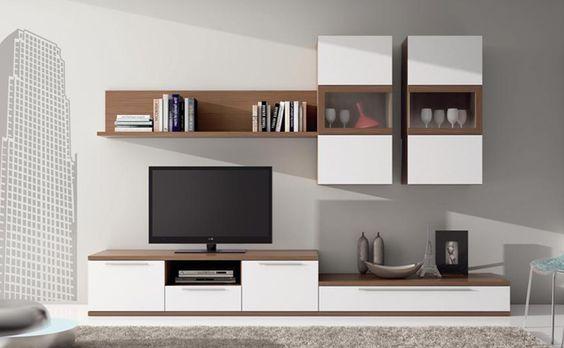 Tv-Unit-Design-50.jpg