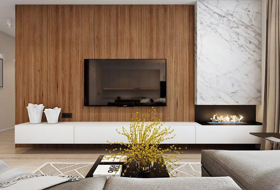 Tv-Unit-Design-63.jpg