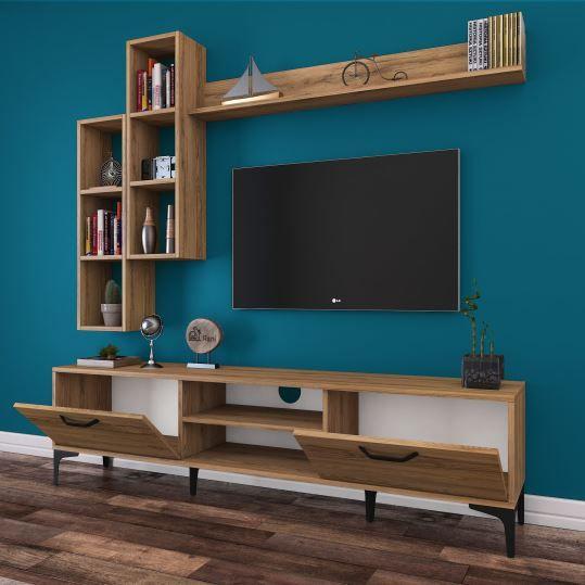 tv unit design 2019.jpg