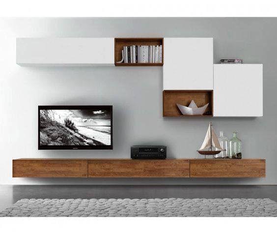 Tv-Unit-Design-64.jpg