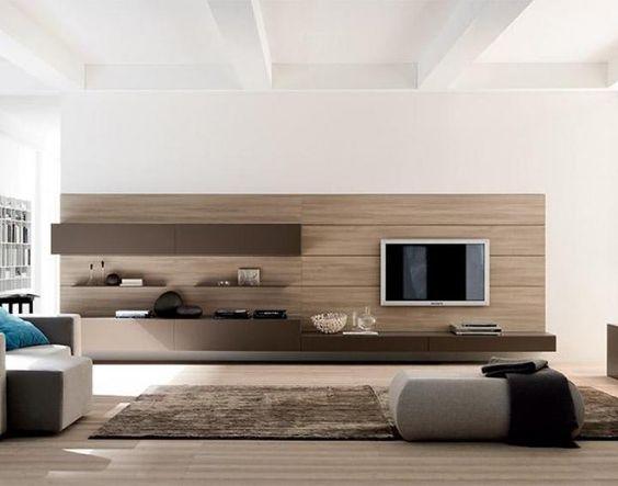 Tv-Unit-Design-70.jpg