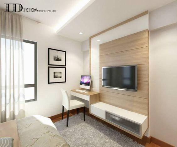 tv unit design bedroom 5.jpg