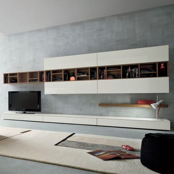 Tv-Unit-Design-42.jpg