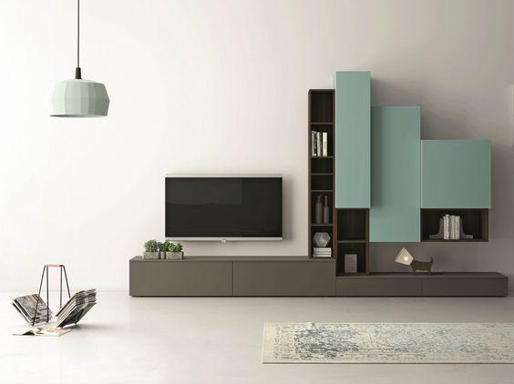 Tv-Unit-Design-38.jpg