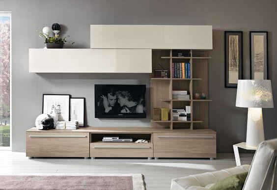 Tv-Unit-Design-39.jpg