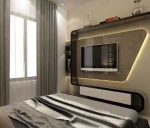tv unit design bedroom 1.jpg